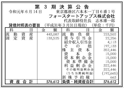 スクリーンショット 2019-06-19 16.41.09