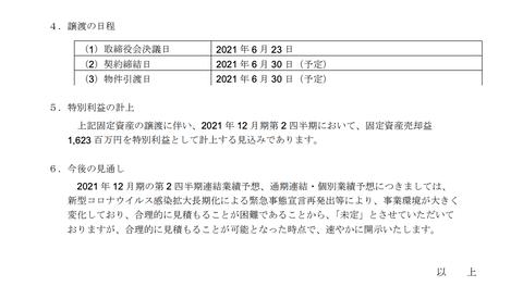 スクリーンショット 2021-06-23 18.32.00