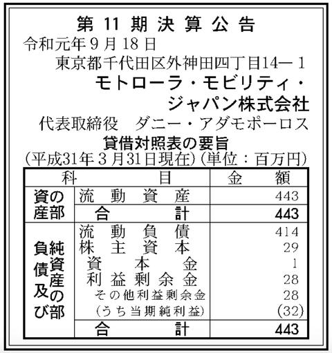 スクリーンショット 2019-09-18 10.49.56