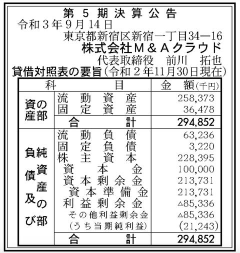 スクリーンショット 2021-09-14 8.35.53