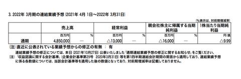 スクリーンショット 2021-10-27 16.53.34