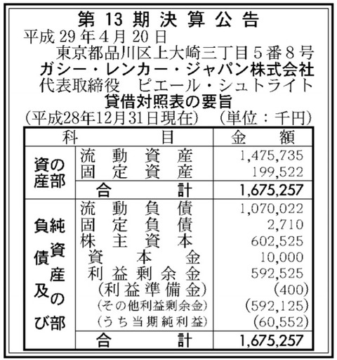 bandicam 2017-04-20 08-58-07-019