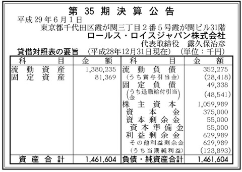 bandicam 2017-06-01 08-46-32-128