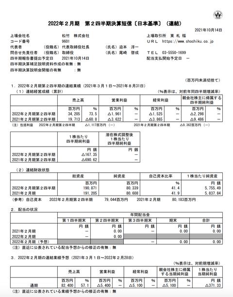 スクリーンショット 2021-10-14 14.48.18