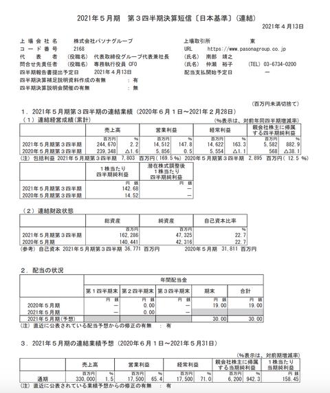 スクリーンショット 2021-04-13 15.42.14