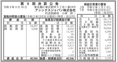 スクリーンショット 2021-04-06 8.43.48