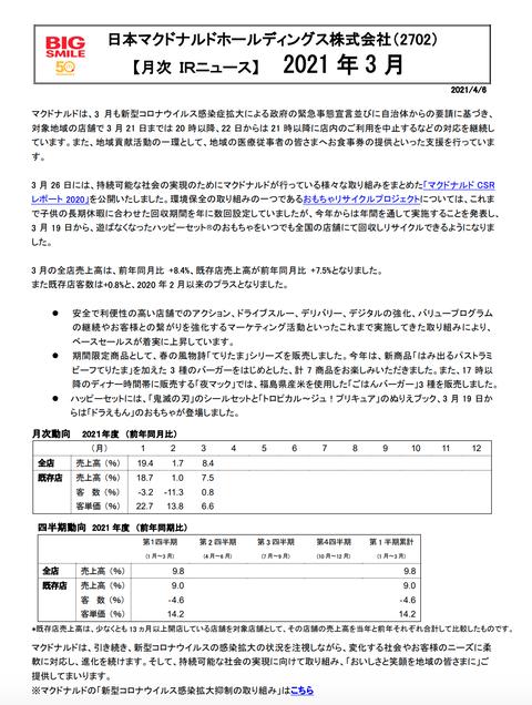 スクリーンショット 2021-04-06 15.57.51