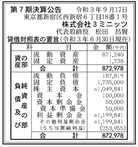 スクリーンショット 2021-10-27 8.45.06