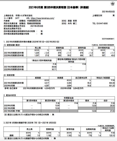 スクリーンショット 2021-04-30 15.46.49