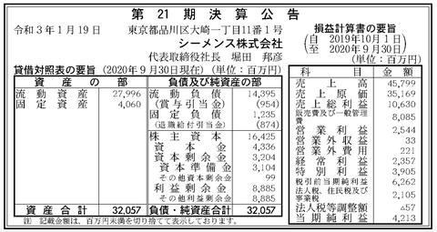 スクリーンショット 2021-01-19 8.45.30