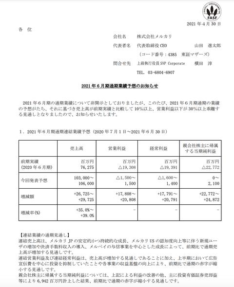 スクリーンショット 2021-04-30 15.03.35