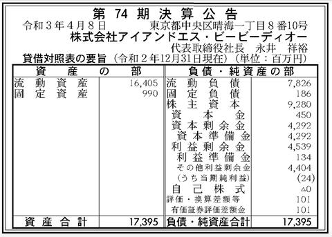 スクリーンショット 2021-04-08 9.08.09
