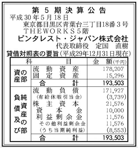 スクリーンショット 2018-05-18 12.53.37