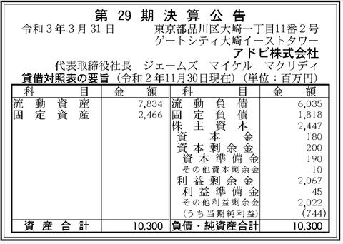 スクリーンショット 2021-03-31 12.22.04