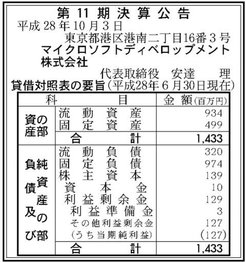 bandicam 2016-10-03 11-16-40-879