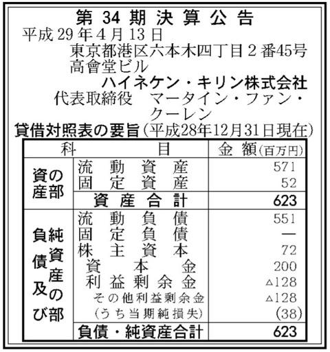 bandicam 2017-04-13 08-57-21-658