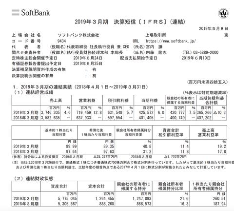 スクリーンショット 2019-05-08 18.37.20