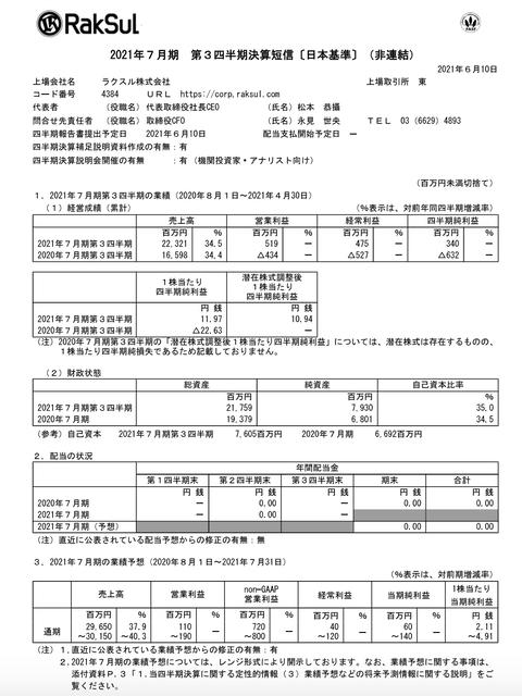 スクリーンショット 2021-06-10 15.50.58