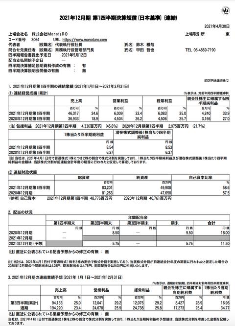 スクリーンショット 2021-04-30 15.50.53