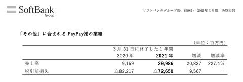 スクリーンショット 2021-05-12 18.28.52