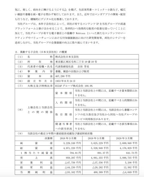 スクリーンショット 2021-03-25 15.41.11
