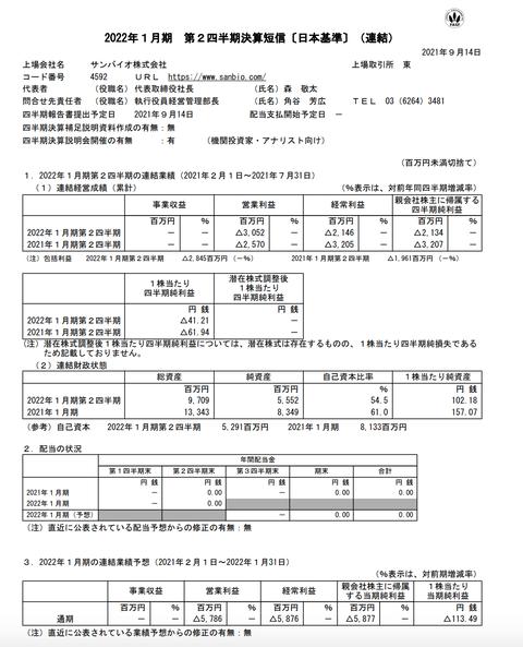 スクリーンショット 2021-09-15 11.38.35