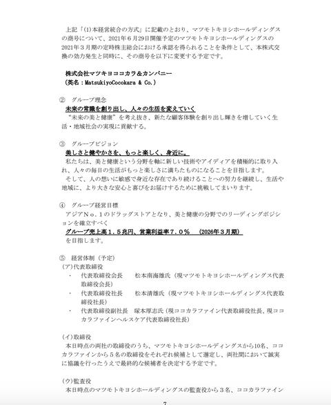 スクリーンショット 2021-02-26 15.03.18