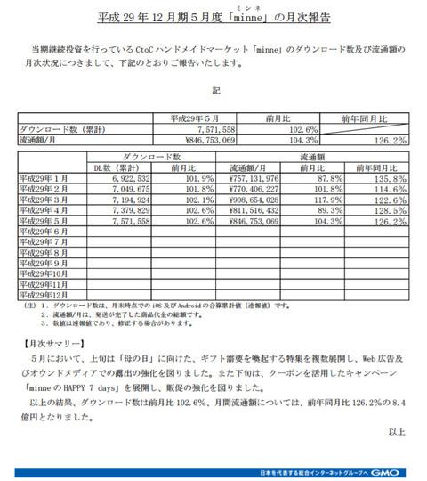 bandicam 2017-06-06 11-34-31-692