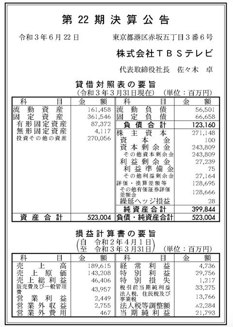 スクリーンショット 2021-06-23 9.38.53