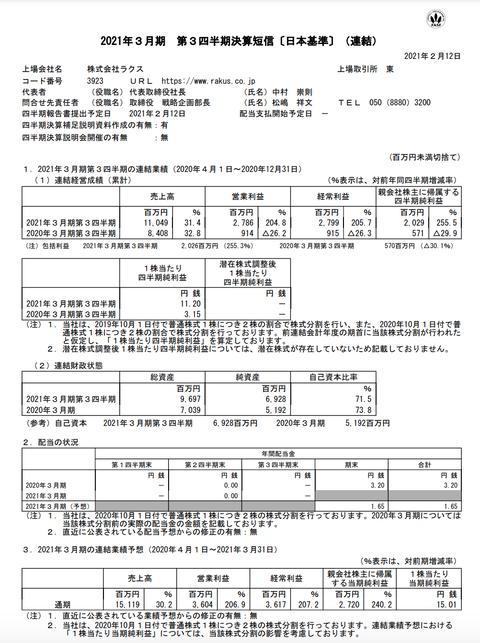 スクリーンショット 2021-02-12 15.51.57