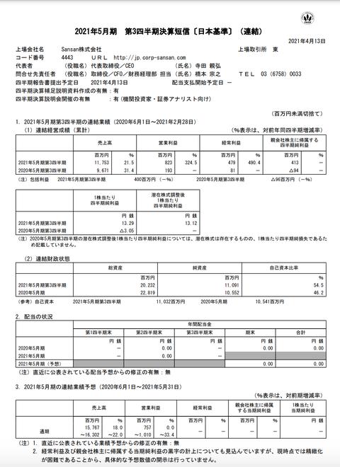 スクリーンショット 2021-04-13 15.09.29