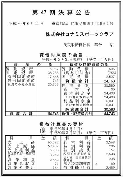 スクリーンショット 2018-06-11 8.56.49