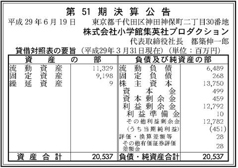 bandicam 2017-06-19 14-18-55-135