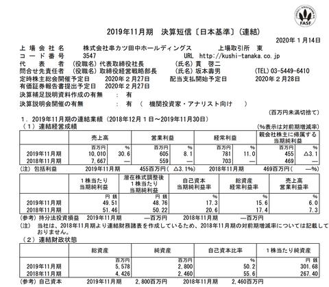スクリーンショット 2020-01-14 16.22.51