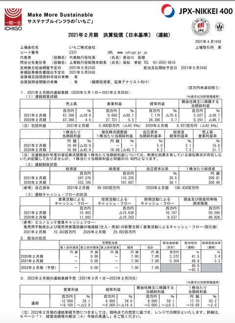 スクリーンショット 2021-04-19 15.39.13