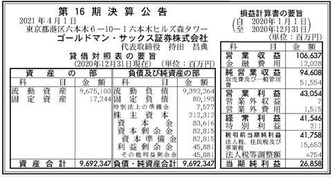 スクリーンショット 2021-04-01 9.37.10