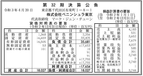 スクリーンショット 2021-04-20 8.56.36