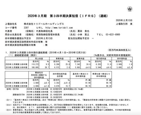 スクリーンショット 2020-02-18 8.05.01