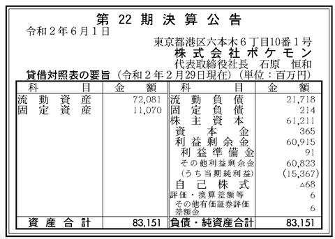 スクリーンショット 2020-06-01 11.53.51