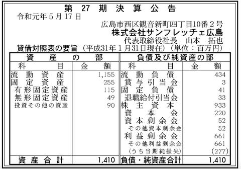 スクリーンショット 2019-05-17 10.59.12