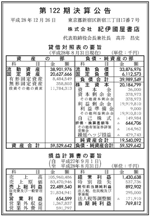 bandicam 2016-12-26 10-49-21-130