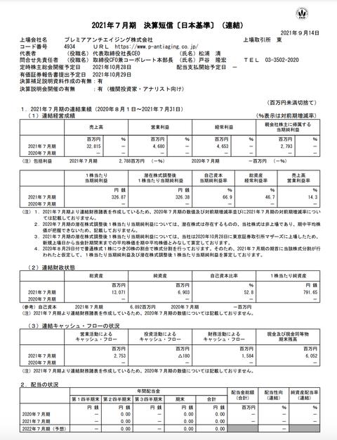 スクリーンショット 2021-09-15 11.59.56