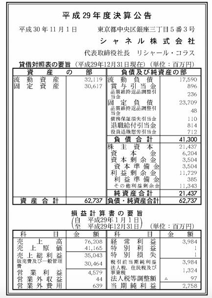 スクリーンショット 2018-11-02 10.57.57