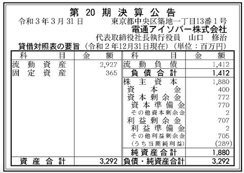スクリーンショット 2021-03-31 12.20.01