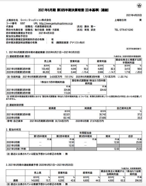 スクリーンショット 2021-04-20 22.05.04