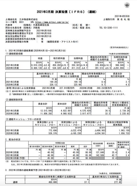 スクリーンショット 2021-04-30 14.13.39