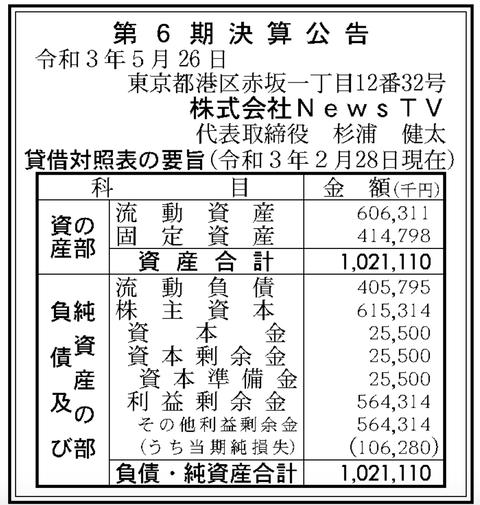 スクリーンショット 2021-06-10 8.53.05