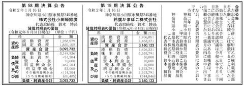 スクリーンショット 2020-01-16 10.53.47