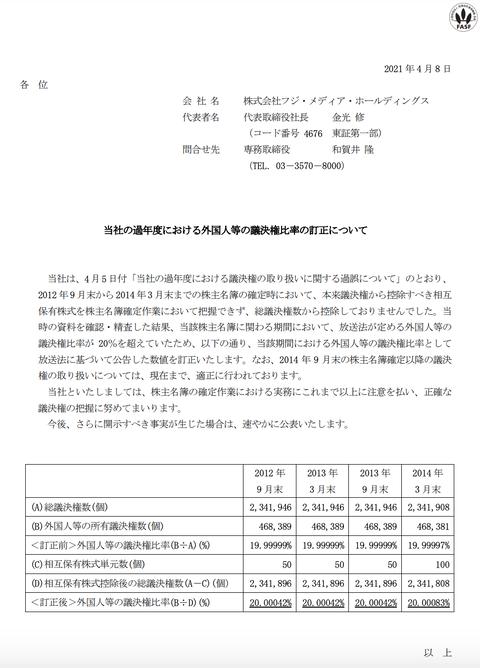 スクリーンショット 2021-04-08 18.01.37
