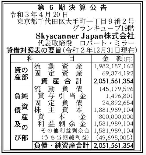 スクリーンショット 2021-04-20 8.50.25